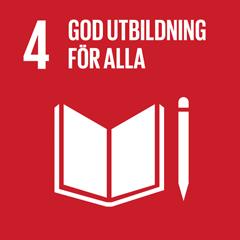 4. God utbildning för alla